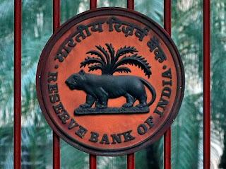 RBI's Monetary Policy Committee Meet