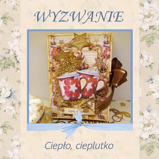 https://szuflada-szuflada.blogspot.com/2020/01/wyzwanie-styczniowe.html