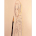 Artista de Shingeki no Kyojin #uemiko6 revela sua arte especial