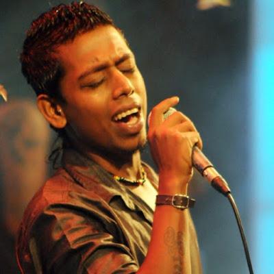 Premaya Puda Dee Song Lyrics - ප්රේමය පුද දී ගීතයේ පද පෙළ