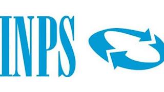 INPS: Presentazione istanza di sospensione dei versamenti dei contributi previdenziali