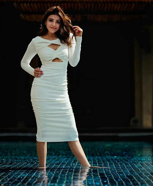 kajal agarwal full hd Hot wallpaper 2020