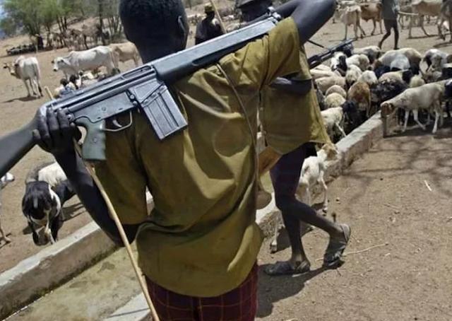 Many killed as herdsmen strike in Benue