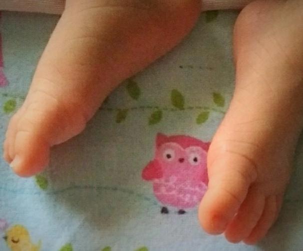 Mitos bagi Bayi dan Ibu Baru Melahirkan
