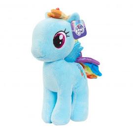My Little Pony Rainbow Dash Plush by Just Play