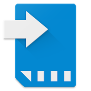Link2SD-Plus
