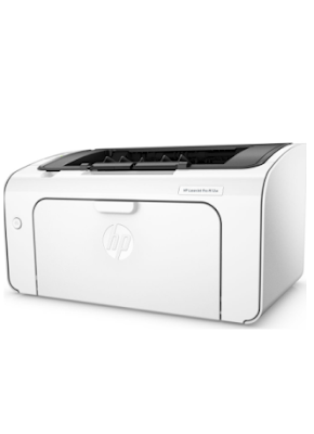 HP LaserJet Pro M12a Printer Installer Driver and Wireless Setup