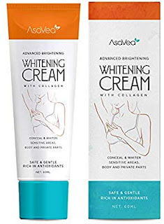 body cream for glowing skin best body moisturizer for aging skin best body lotion to improve skin tone best whitening body lotion for dry skin best body lotion for dry skin in winter best body lotion for aging skin 2018 best body lotion for extremely dry skin best body lotion for dry skin in summer best lotion for dry itchy skin   best body moisturizer for aging skin  best body lotion to improve skin tone  best whitening body lotion for dry skin  best body lotion for dry skin in winter  best body lotion for aging skin 2018  best body lotion for extremely dry skin  best body lotion for dry skin in summer  best lotion for dry itchy skin    best body lotion to even dark skin tone  best body cream for clear skin  natural body cream for glowing skin  best body oil for even skin tone  best body lotion for hyperpigmentation  best body lotion for glowing skin in nigeria  best lotion for dry itchy skin  la lotion infinie body cream  best body lotion for men  best drugstore body lotion byrdie  best body lotion for black skin  best body moisturizer for aging skin over 60  best body lotion for aging crepey skin  can i use olay quench body lotion on my face  best whitening body lotion for dry skin  best body lotion for oily skin  best perfumed body lotion  nivea smooth milk body lotion  sunscreen body lotion for summer  best body moisturizer for extremely dry skin  body lotion without chemicals  best lotion for dry hands  consumer report best body lotion  dove skin lightening soap  best dove cream for fair skin  dove cream price in nigeria  dove body lotion for dark skin  dove derma body lotion  dove rich nourishing body fairness review