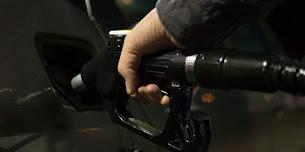Cara Guna Apps SETEL kat Petronas
