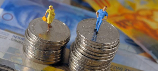 Disparita-salariale-uomini-donne