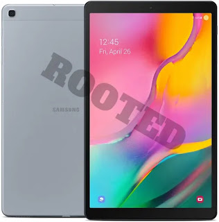 root t515,how to root t515,root t515 9.0,root t515 10