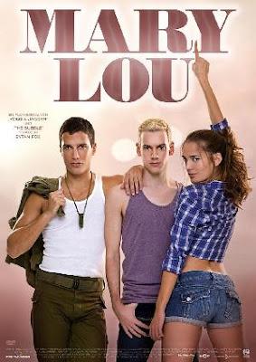 Mary Lou, film