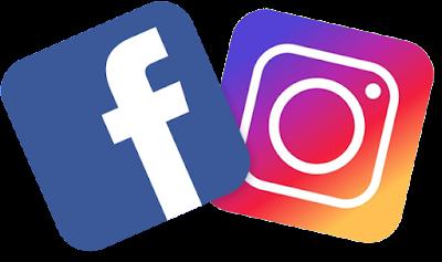 Tips Jualan Online di Instagram dan Facebook
