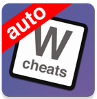 Download auto words with friends cheat apk
