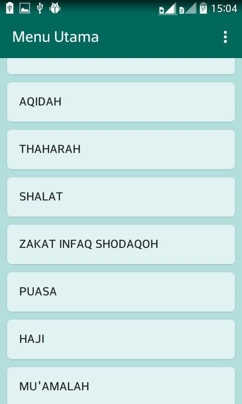 Download teks maulid simtudduror epub