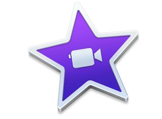 aplikasi editor video imovie untuk iphone
