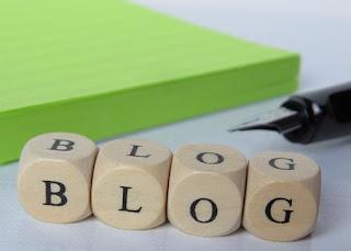 Premium 3IN1 Spot Template multipurpose blogger template