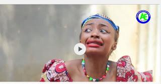 Video: Kanwar Dubarudu 3&4 Sabon Hausa Film