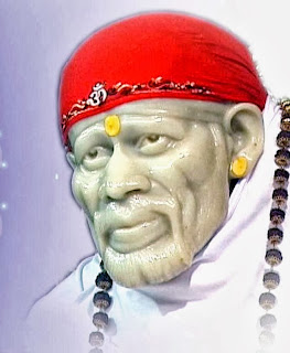 HD Image WallPaper Of Sai Baba - Om Sai Ram 3.jpg