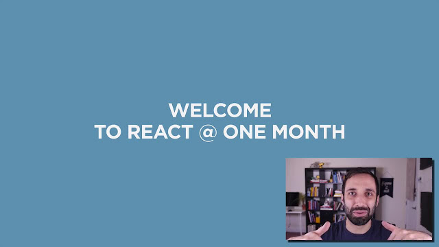React for Beginners: A Complete Guide to Getting Started | Udemy