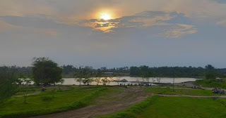 Taman Alamta Jaya