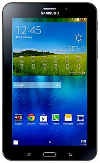 Samsung Galaxy TAB3 Lite SM-T116BU - ROM SAMSUNG