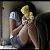 Pelo menos uma criança é vítima de estupro por dia em PE, diz governo
