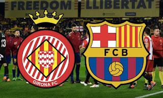 # يلا شوت بلس مباراة برشلونة وجيرونا مباشر 24-7-2021 والقنوات الناقلة في المباريات الودية