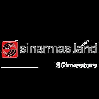 SINARMAS LAND LIMITED (A26.SI) @ SG investors.io