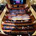 Sesiones: Junta agradecida con la IDD por el Teatro Español