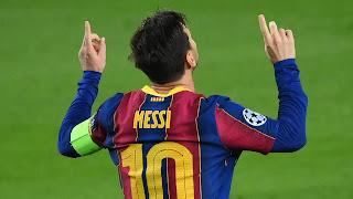 Soccer Predictions Thursday, 19th November 2020 And Football Betting Tips
