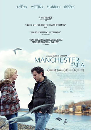 Manchester by the Sea 2016 BRRip 720p Dual Audio In Hindi English