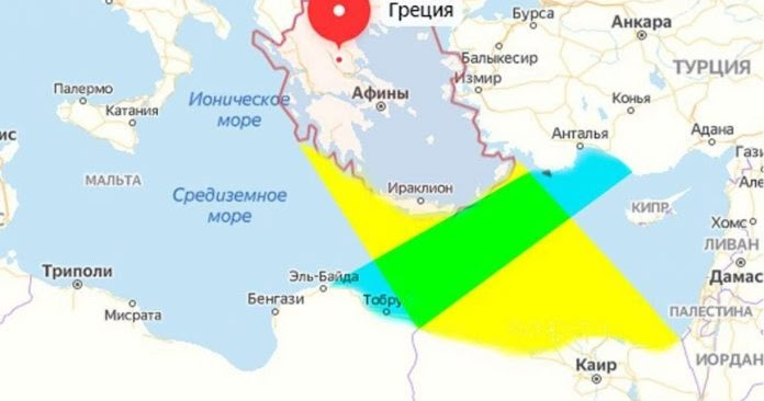 aegaio: Περί επήρειας των ελληνικών νησιών! Τι είπαν Γεραπετρίτης ...