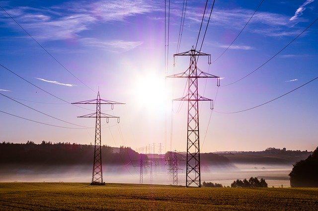 مواد أولى كهرباء باور | مواد هندسة كهربائية |اهم النصائح لطالب اولي باور