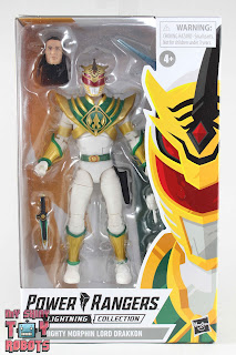 Lightning Collection Lord Drakkon Box 01