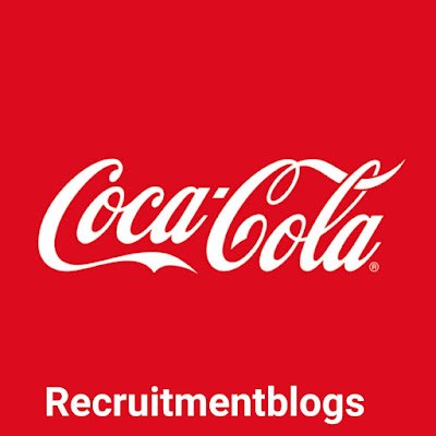 Process Quality Assurance Manager at Coca-cola