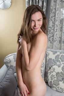 hot mature - venera_22_56984_4.jpg