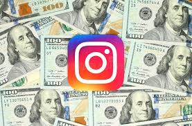 how to make tons of money from instagram.secret method unleashed!!!