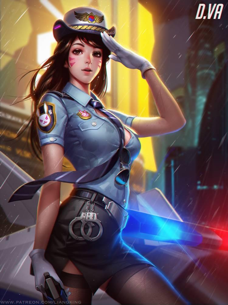 gambar hentai karakter overwatch,dva.animasi porno.foto ngentot,pamer memek,nsfw art toket gede