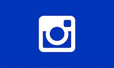 Cara Mendapatkan Uang Jutaan Rupiah Dari Instagram