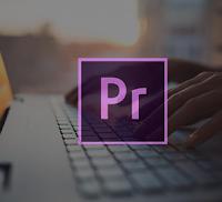 Pengertian Adobe Premiere, Sejarah, Fitur, Kelebihan, dan Kekurangannya
