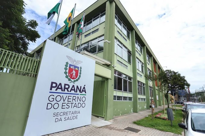 Estado transfere R$ 19,7 milhões aos municípios para combate à pandemia