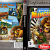 Madagascar Platinum Edition - Playstation 2