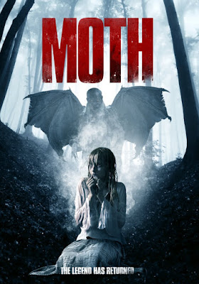 Moth 2016 DVD Custom NTSC Sub