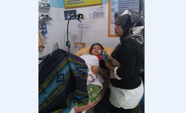 Ini Data Puskesmas di Banten Tempat Korban Tsunami Tersebar, Fokus Perawatan Darurat