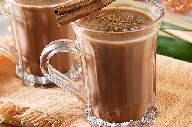 cokelat-hangat-rempah