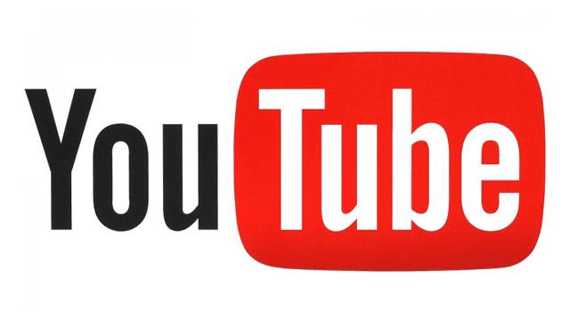 يوتيوب يقتل الواجهة الكلاسيكية