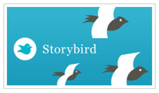 Storybird for the Classroom