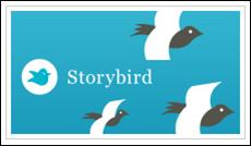 Storybird for the Classroom