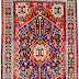 Bring Fine Oriental Carpets & Rugs For Your Home And Please Your ...